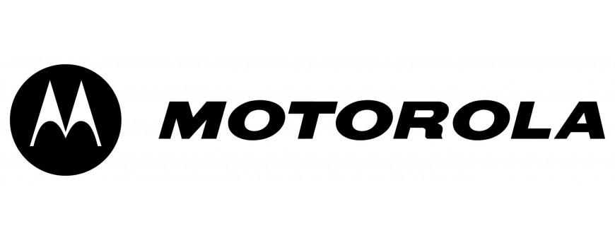 Terminali Portatili Batch Motorola