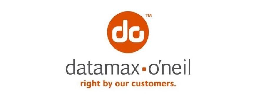 Stampanti Desktop Datamax