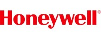 Terminali Portatili Batch Honeywell