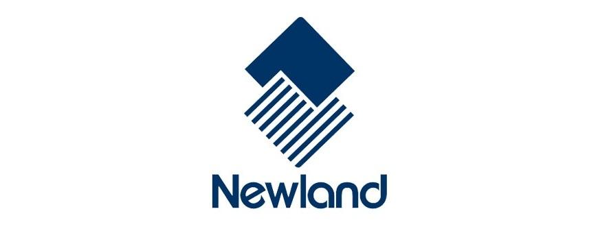 Verificatore di Prezzo Newland