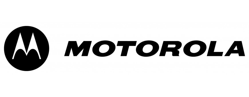 Terminali Veicolari Motorola