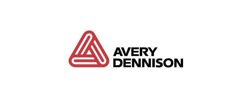 Ricambi Stampanti Avery Dennison