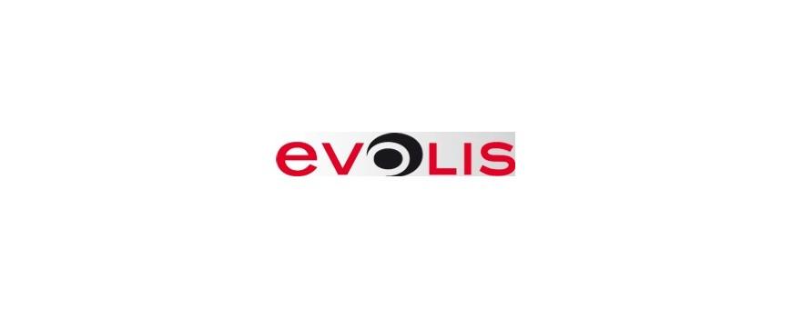 Stampanti di Card Evolis