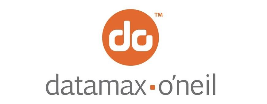 Stampanti Industriali a Trasferimento Termico Datamax