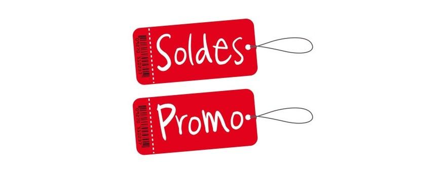Promozioni - Offerte