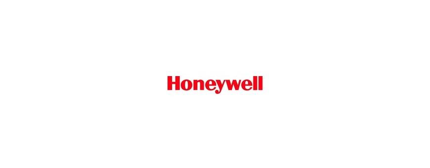 Terminali Veicolari Honeywell