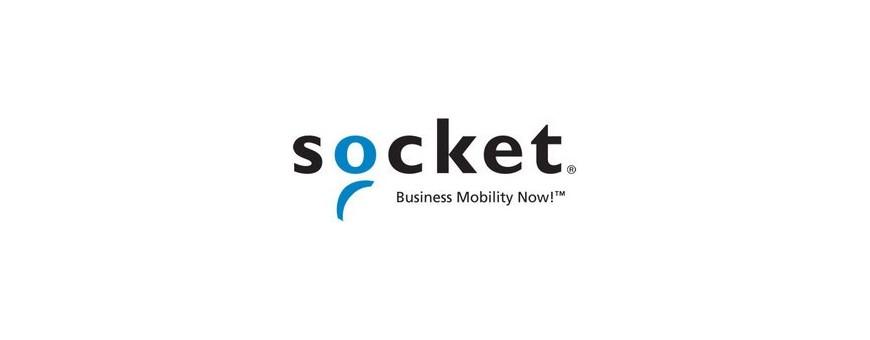 Lettori di Codici a Barre Bluetooth Socket