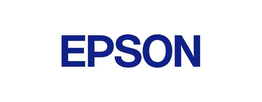 Stampanti per Etichette a Colori Epson