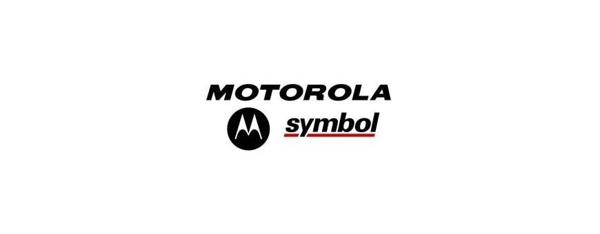 Ricambi Terminali Motorola