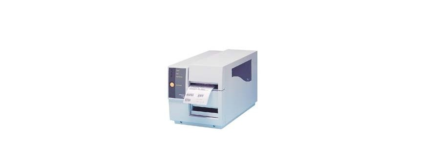 INTERMEC 3400