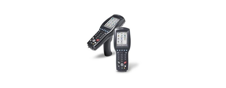 DATALOGIC FALCON 4410/20