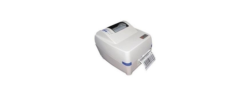 DATAMAX E-4205e / E-4304e