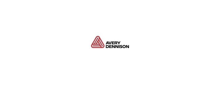 Stampanti Industriali a Trasferimento Termico Avery Dennison