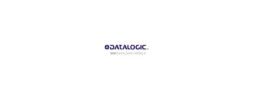 Smartphone & PDA Datalogic