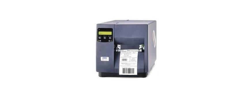 DATAMAX I-4406