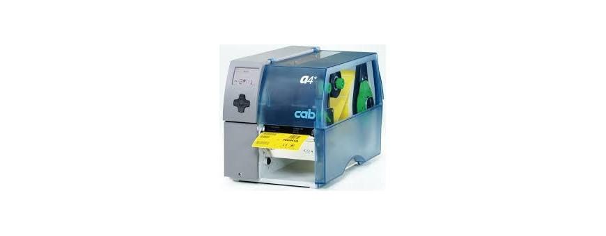 CAB A4.3+