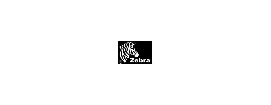 Ribbon per Stampanti di Card Zebra