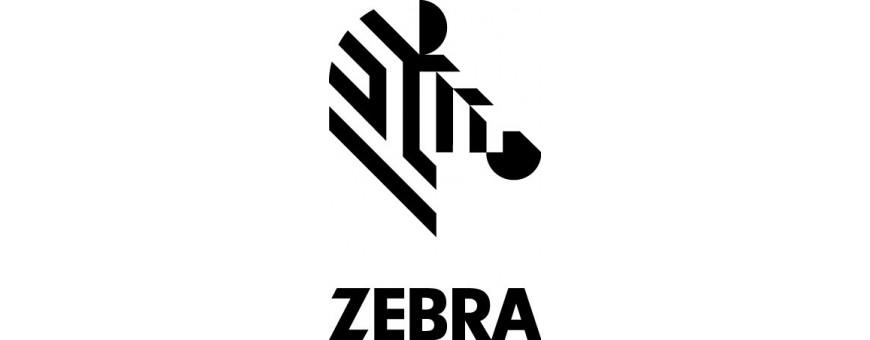 Terminali Portatili Wi-fi e Bluetooth Zebra