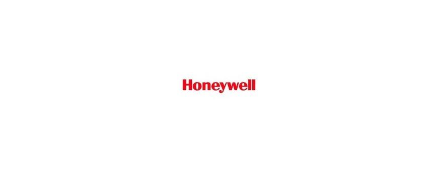 Assistenza Tecnica e Riparazione Lettori, Terminali e Stampanti Honeywell