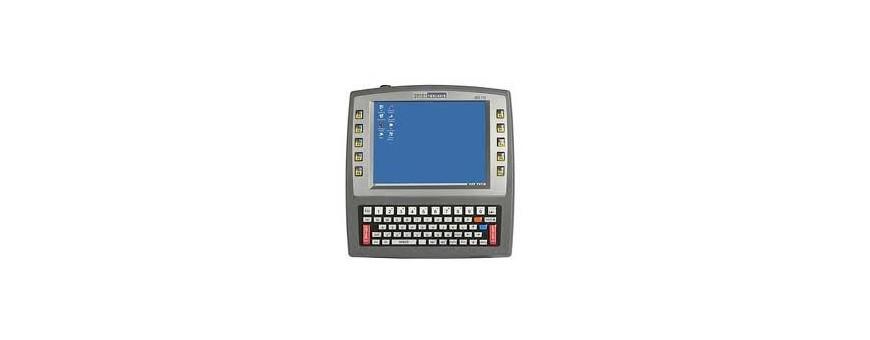 Psion 8515