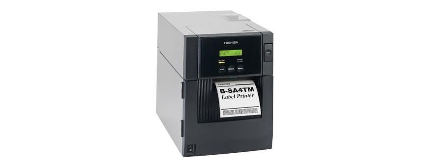 B-SA4TM