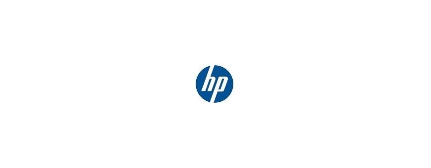 Assistenza Tecnica e Riparazione Terminali HP