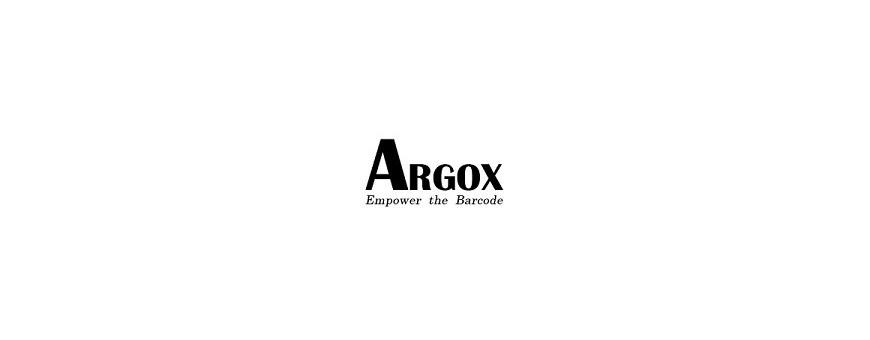 Stampanti Mid-Range Argox