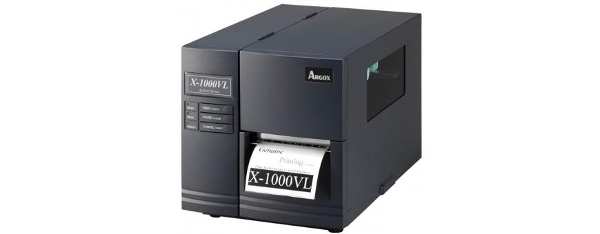 Ricambi per Stampante Argox X-1000VL