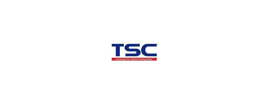 Assistenza Tecnica e Riparazione Stampanti T