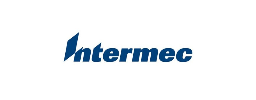 Stampanti Desktop Intermec