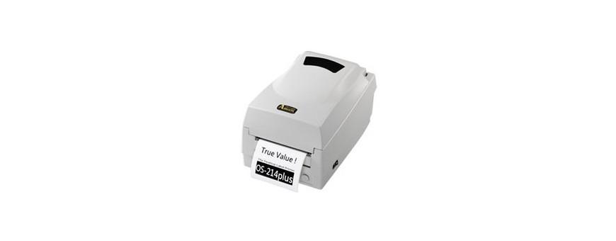 Ricambi per Stampante Argox OS-214 Plus