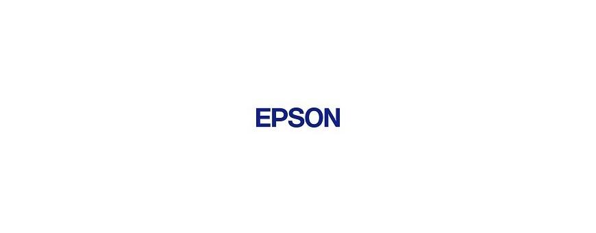 Assistenza Tecnica e Riparazione Stampanti Epson