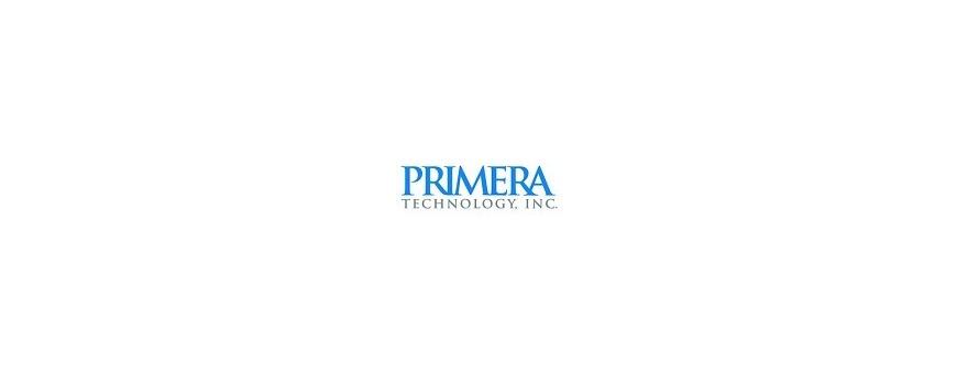 Assistenza Tecnica e Riparazione Stampanti Primera