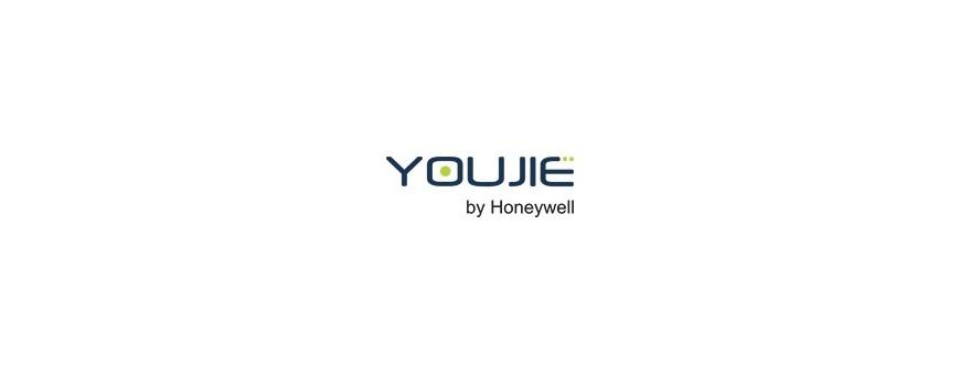 Lettori di Codici a Barre Youjie Honeywell
