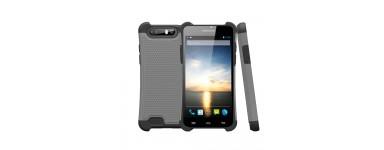 Smartphone & PDA