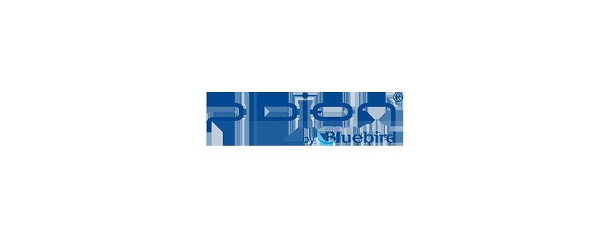 PIDION - BLUEBIRD