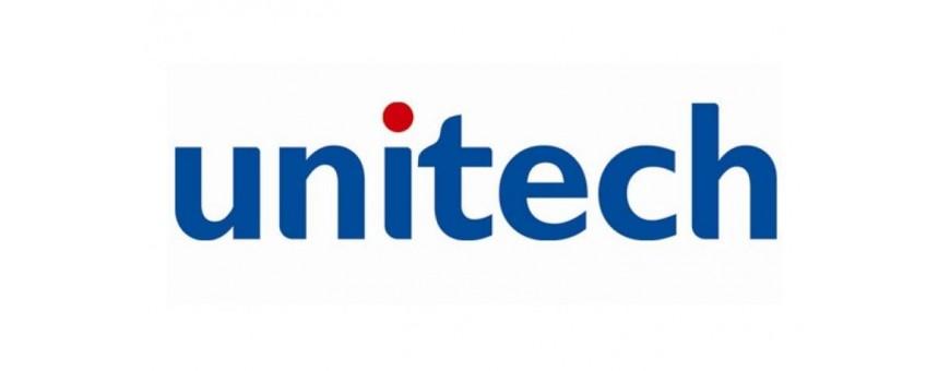 Lettori da Banco Unitech