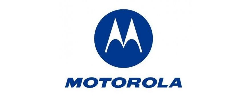 Smartphone & PDA Motorola