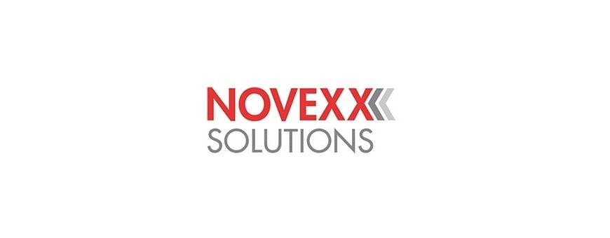 Stampanti Industriali a Trasferimento Termico Novexx