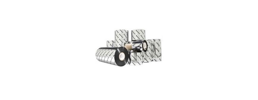 Ribbon per Stampanti a Trasferimento Termico