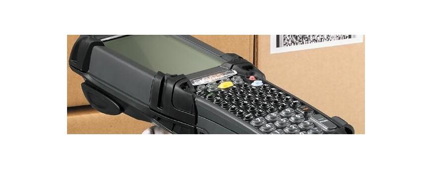 Terminali Portatili Wi-fi e Bluetooth