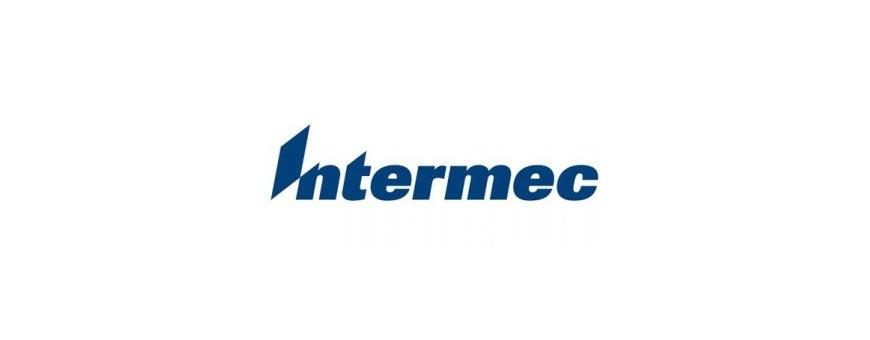 Stampanti Industriali a Trasferimento Termico Intermec