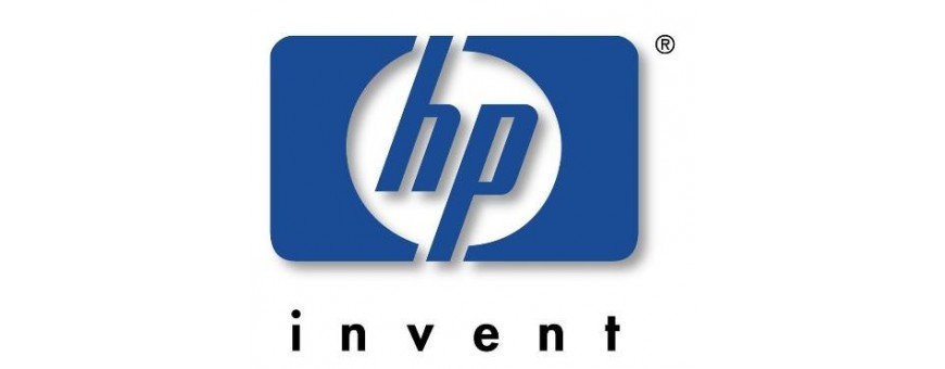 Smartphone & PDA HP