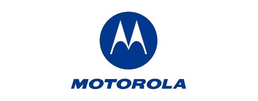 Terminali Portatili Wi-fi e Bluetooth Motorola