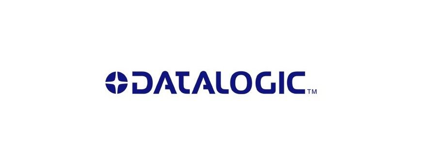 Scanner Datalogic Industriali