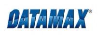 Stampanti a Trasferimento Termico Datamax