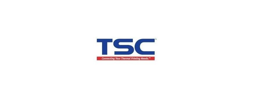 Stampanti Mid-Range TSC