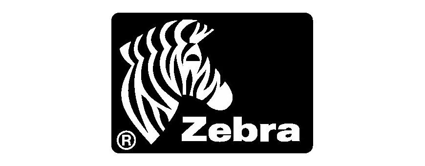 Stampanti Portatili e Desktop per Ricevute Zebra