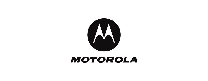 Lettori di Codici a Barre Motorola Symbol con Cavo
