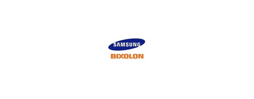 Ricambi Stampanti Samsung Bixolon